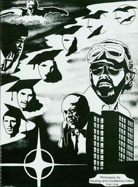 El Rodeo (1985)