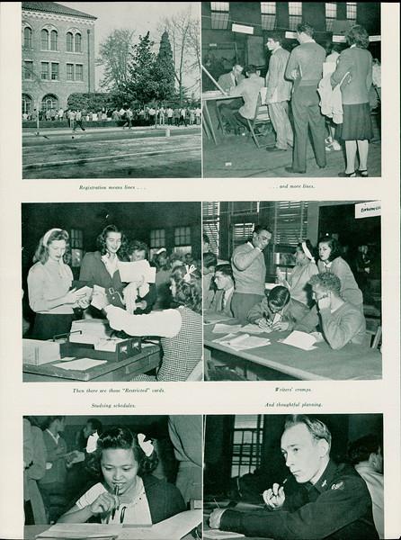 El Rodeo (1946)