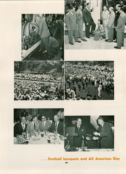 El Rodeo (1949)