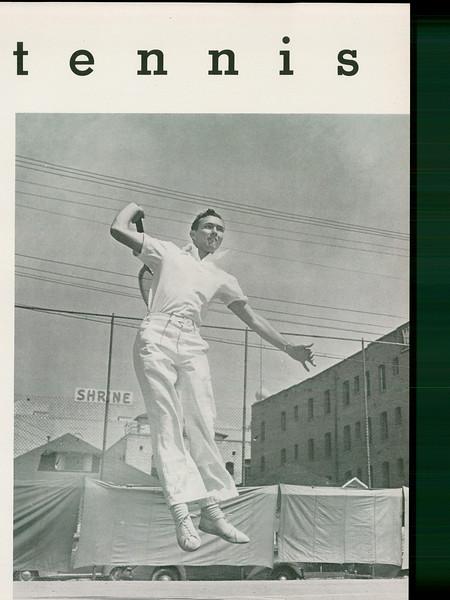 El Rodeo (1944)