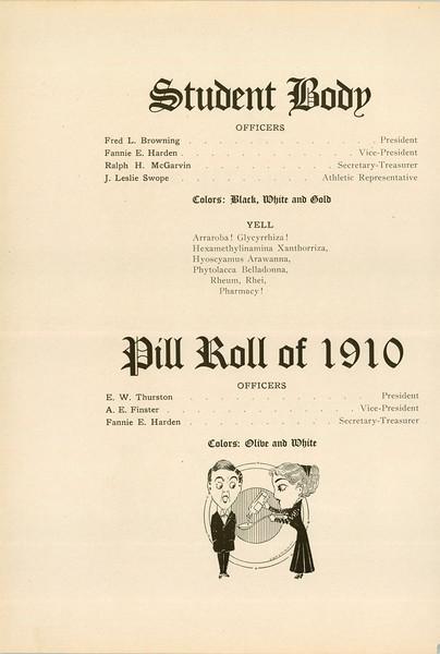 El Rodeo (1911)
