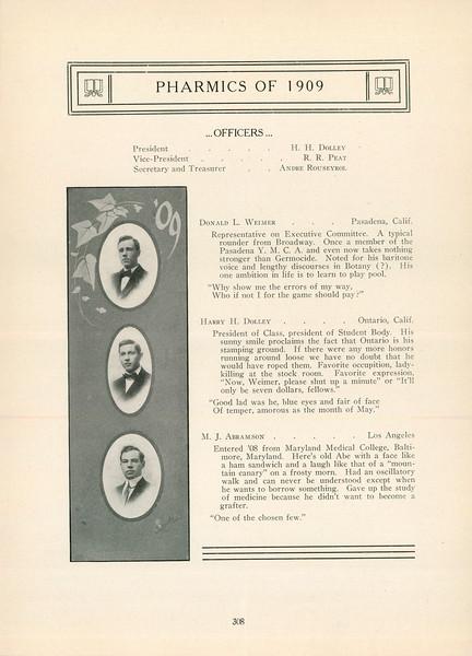 El Rodeo (1910)