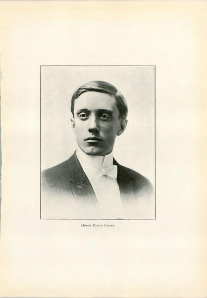 El Rodeo (1909)