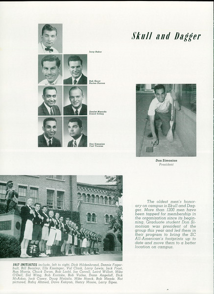 El Rodeo (1958)