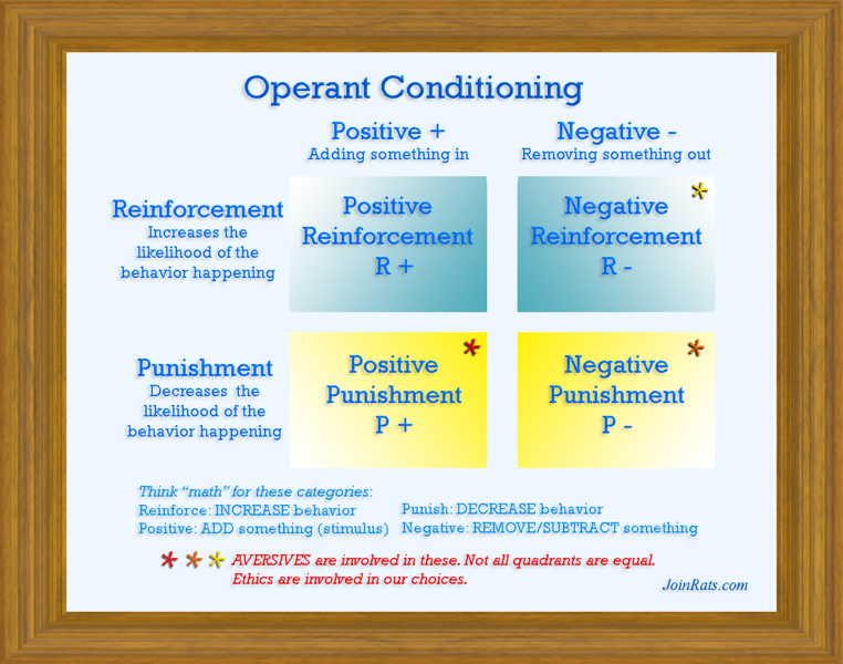 operant-conditioning-matrix8