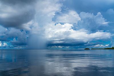 USEPPA Rain heading out 1