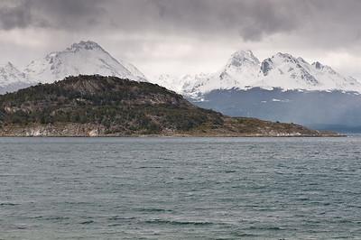 Ushuaia-Antarctica-3.jpg