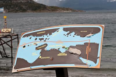Ushuaia-Antarctica-5.jpg