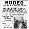 The Record - June 24, 1952