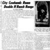 NY Daily News - June 14, 1953