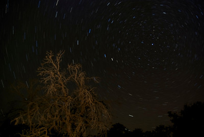 star streak