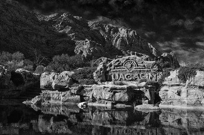 PadreCanyon_20161130_1487-Edit-Edit