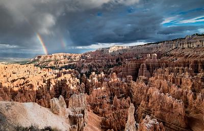 Bryce mid rainbow2
