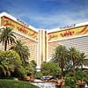 Vegas 2010 (26)-1