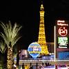 Vegas 2010 (154)-1