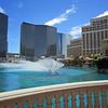 Vegas 2010 (181)-1