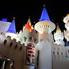 Vegas 2010 (135)-1