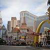 Vegas 2010 (108)-1
