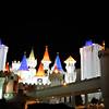 Vegas 2010 (139)-1