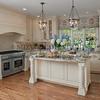 Professional Interior Design Photography