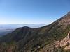 Maybe that's Trail Peak