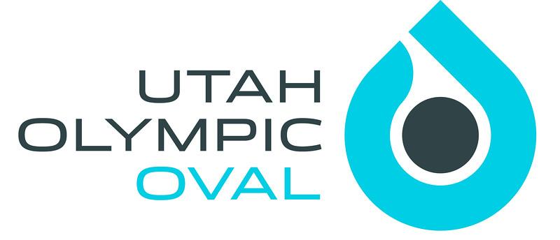 final logos-02
