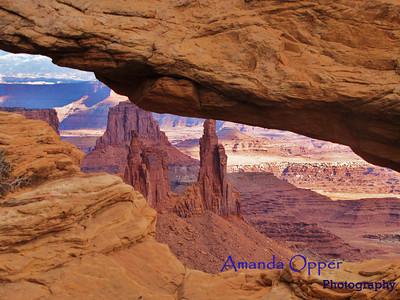 Utah Photography