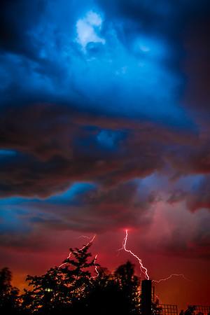 Lightning-2763