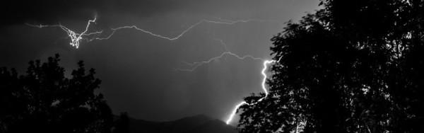 Lightning-2786