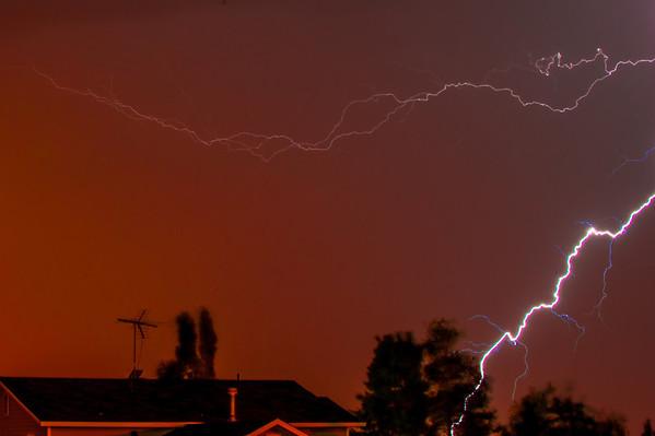 Lightning-2774