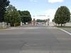 Entrance-Gate-02