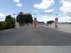 Entrance-Gate-01