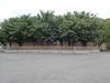 Gate-6-04
