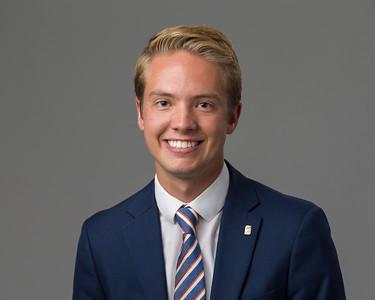 Ben Scheffner-276