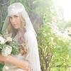 Utah Wedding photography by Suzy Oliveira