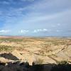 scenery along Hwy 12
