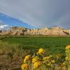 near Cannonville, Utah