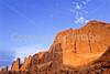 Arches National Park - 21 - 72 ppi
