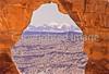 Arches National Park - 24 - 72 ppi
