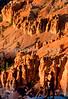 Bryce Canyon Nat'l Park, Utah - 4 - 72 ppi