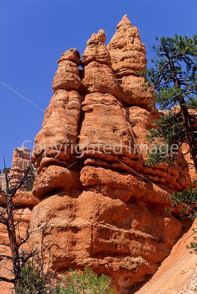 Bryce Canyon Nat'l Park, Utah - 21 - 72 ppi