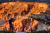 Bryce Canyon Nat'l Park, Utah - 12 - 72 ppi