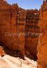 Day hikers in Utah's Bryce Canyon National Park - 5 - 72 ppi