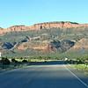 Hwy 95, southern Utah