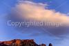 Capitol Reef Nat'l Park, Utah - 7 - 72 ppi