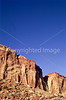 Day hiker in Capitol Reef Nat'l Park, Utah - 9 - 72 ppi