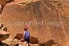 Dinosaur National Monument on Utah-Colorado border - 41 - 72 ppi