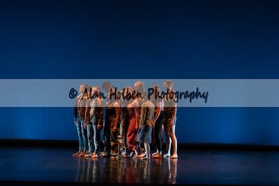 Dance_20190603_4124