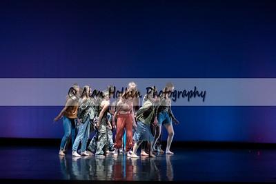 Dance_20190603_4126