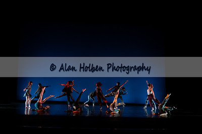 Dance_20190603_4110